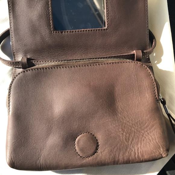 eee951122007 Madewell Slim Convertible Bag